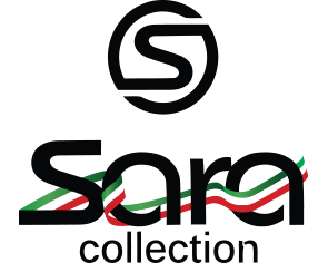 SaraCollection