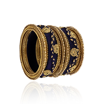 Picture of Bangle