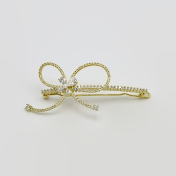 Picture of Hair Clip