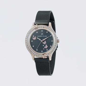 Picture of Watch
