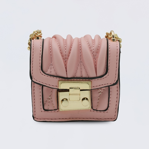 Picture of Bag