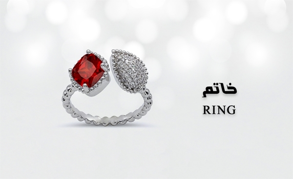 Picture for category خاتم