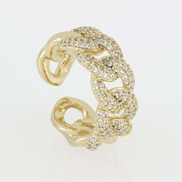 Picture of Ring